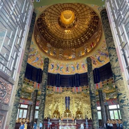 白陽聖廟2.jpg