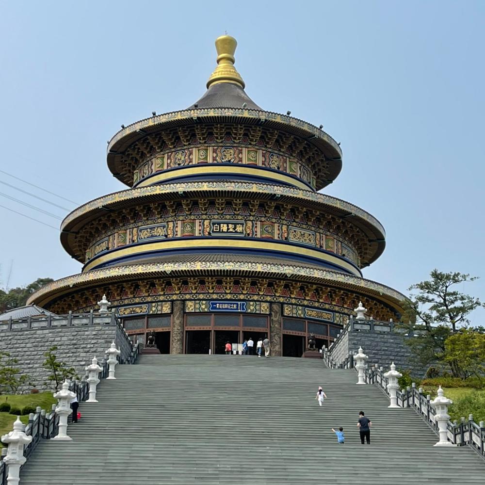 白陽聖廟1.jpg